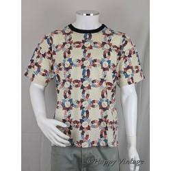 1980's Mens Chippie T-Shirt