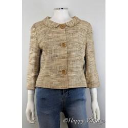 Vintage style Ladies Jacket