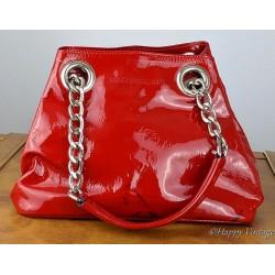 60's Style Russel Bromley Handbag