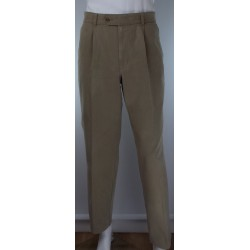 Trousers Happy Vintage