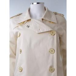 1980's Summer Jacket