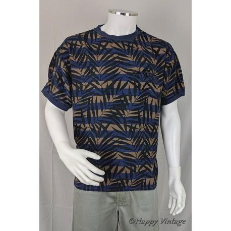 Matinique Mens Shirt