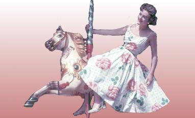 red_carousel